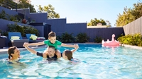 poolwerx franchise business eastern - 2