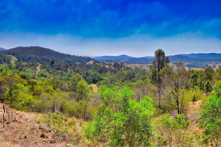 north coast australian rural - 5
