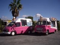 unique mobile ice cream - 2