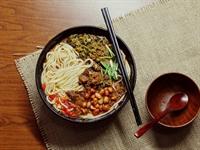 chinese restaurant thornbury 4963512 - 1