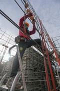 established scaffolding company south - 1