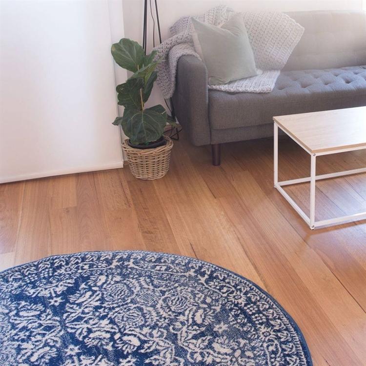 shepparton flooring xtra - 13