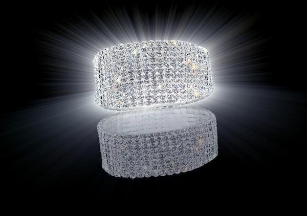 high end jewellery - 4