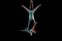 performing arts dance school - 3
