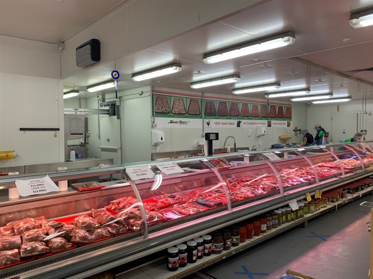 supermarket business hampton park - 8