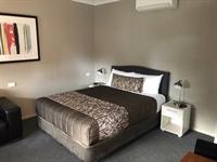 leasehold motel dubbo - 2