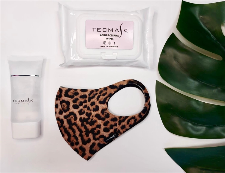 tecmask total environment care - 4