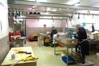meat poultry retail wholesale - 2