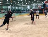 indoor sports venue playcentre - 3