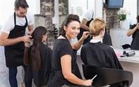 hair beauty salon wagga - 1