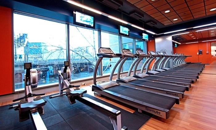 plus fitness 24 7 - 4