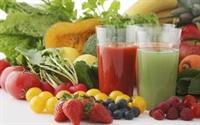 boost juice illawarra region - 2