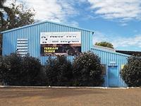 kimberley auto repair business - 2