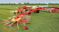 agricultural machinery sales service - 3