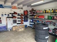 jamieson river automotives business - 3