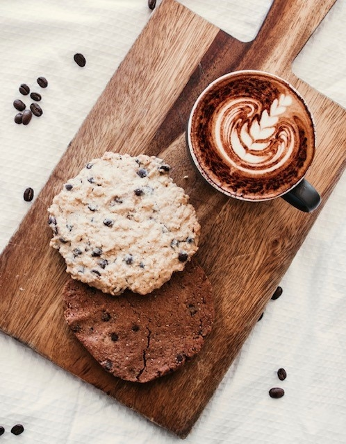 popular artisan bakery cafe - 6