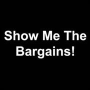 variety store high profits - 3