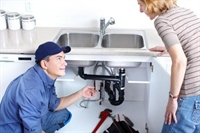 commercial plumbing gas installations - 3