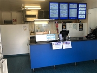 fish n chips takeaway - 3