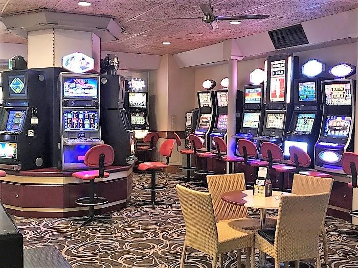 barmera hotel motel lease - 7