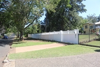fence construction business queensland - 3