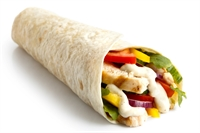 sub sandwich franchise on - 3