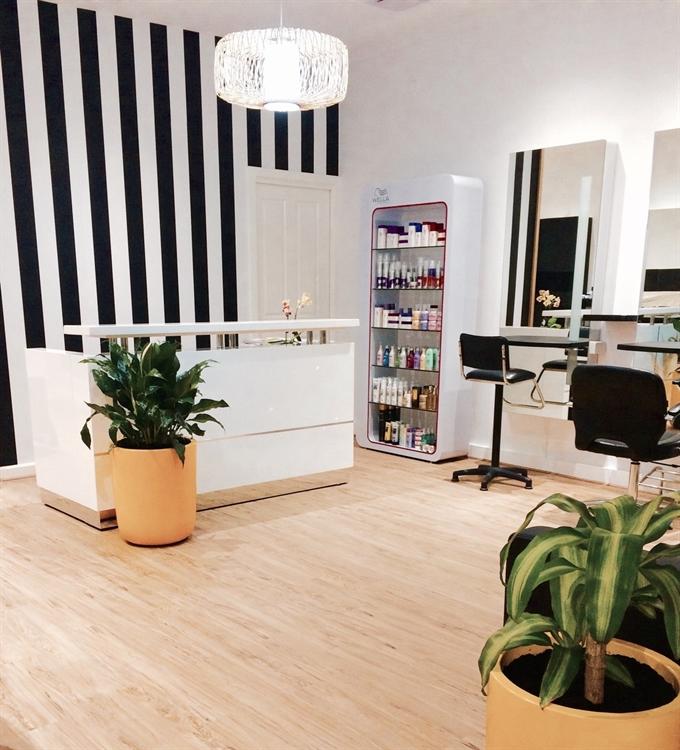 hair salon business blackburn - 2