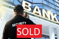 security training rto sale - 1