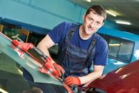 windscreen repair replacement - 1