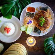 exceptional thai restaurant southern - 1