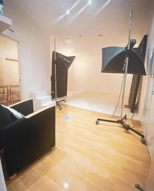 successful london photography studio - 6