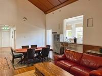 boarding house newcastle - 2
