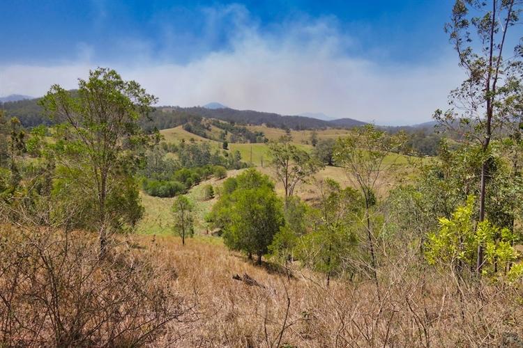 north coast australian rural - 10