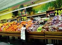 iga supermarket sydney outer - 3