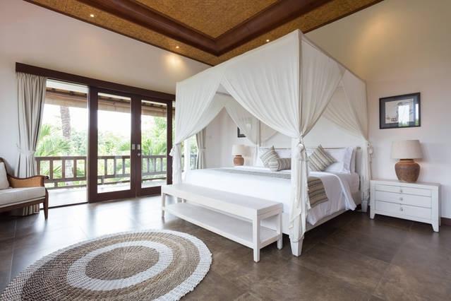 hotel villa bali freehold - 4