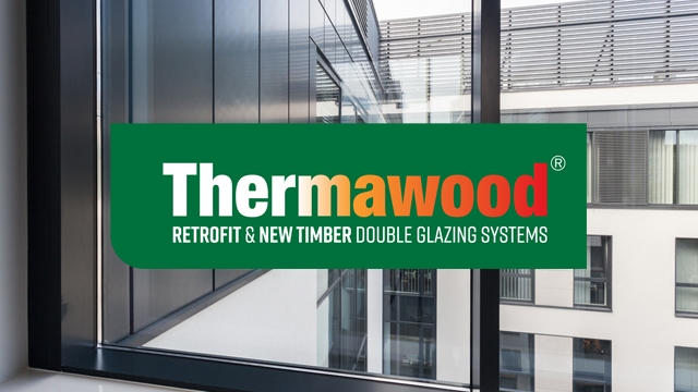 thermawood retro-fit double glazing - 2