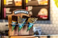 ben jerry's ice cream - 3