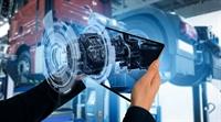 mechanical hydraulic equipment service - 1