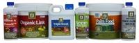 successful eco friendly fertiliser - 3