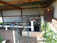 ir farm maintenance pumps - 3