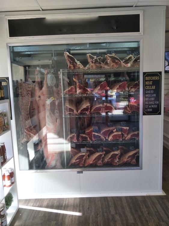 high grade butcher - 4