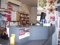 mirani post office residence - 2