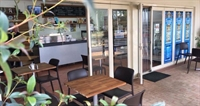 cafe lunchbar 75 000 - 2