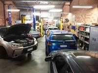 widerange auto service - 3