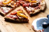 franchise pizza bayside area - 3