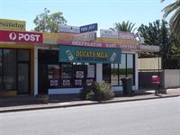 shepparton area post office - 1