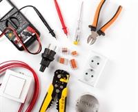 electrical plumbing - 3