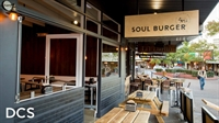 soul burger restaurant franchise - 3