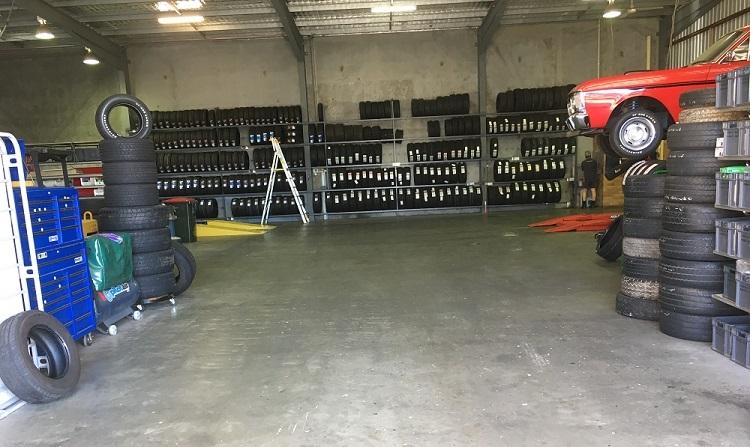 ballina tyrepower - 4