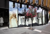 wedding dress bridal boutique - 3